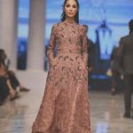 Elements Collection At Fashion Pakistan Week FW 2018 By HSY (6)