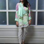 Luxury Pret Wear Collection 2018 By Farah Talib Aziz (3)