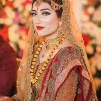 Saba Faisal's Son Salman Faisal Wedding Images (43)