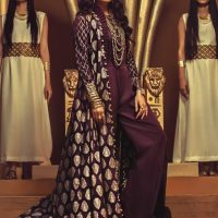 Eid Lawn Unstitched Collection 2019 By Limelight