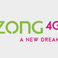 Zong 4G offers online recharge for customers