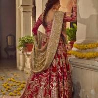 5-year fashion trip from Mohsin Naveed Ranjha (7)