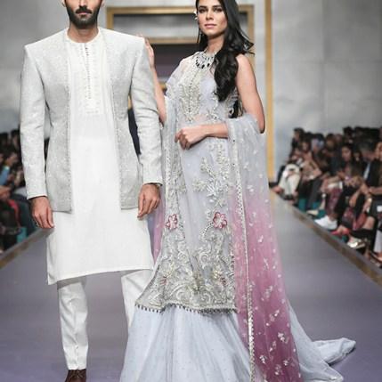 Sadaf Fawad Khan day 3 @ fpw 2019 (7)