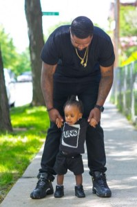 14 Amazing Father Son Matching Outfits (7)