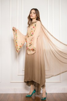 What is in Store Mina Hasan Creates A Collection With The Memories Of Noor Jehan (8)