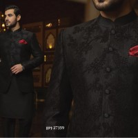 J. Prince Coat The Royal Series Collection 2021 (11)