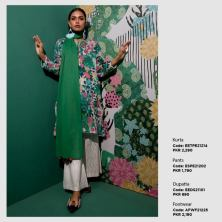 Khaadi Pret Ready to Wear Shine On Collection 2021 (10)