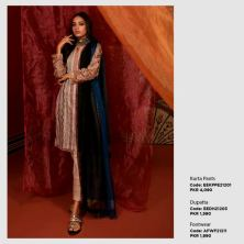 Khaadi Pret Ready to Wear Shine On Collection 2021 (14)