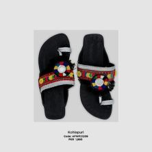 Khaadi Shoes New Arrivals For Summer 2021 (7)