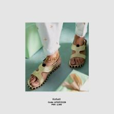 Khaadi Shoes New Arrivals For Summer 2021 (9)