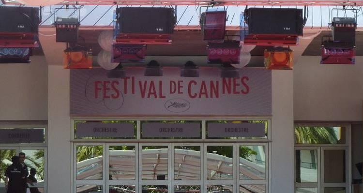 Festival di Cannes 2018. Il 71 ° Festival di Cannes si svolgerà da martedì 8 Maggio a sabato 19 maggio 2018. Ecco gli obiettivi della prossima edizione