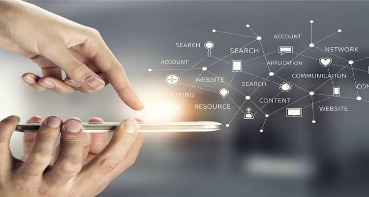 Con le nuove tecnologie che avanzano si hanno a disposizione nuovi strumenti per lavorare. Ma perchè adottare più tecnologia in azienda?