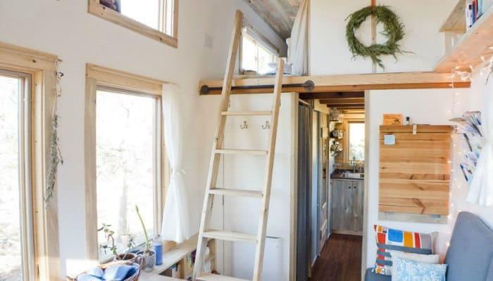 Idee arredo casa piccola con arredare casa idealista news e