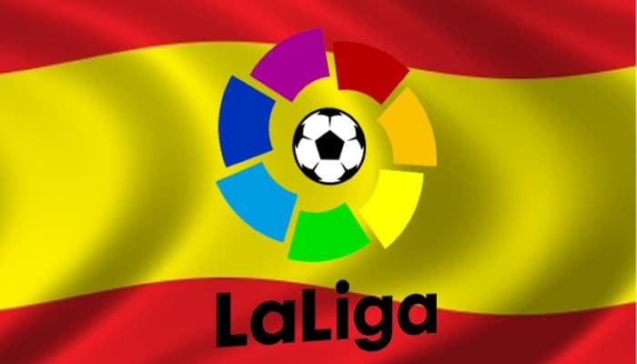 LaLiga: L'Atlético risponde al Barcellona. Real manita a Siviglia in rimonta.