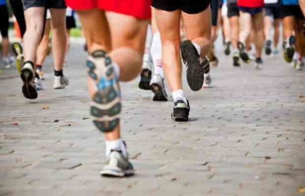 Maratone e mezze maratone in Italia 2021,il calendario   Magazine