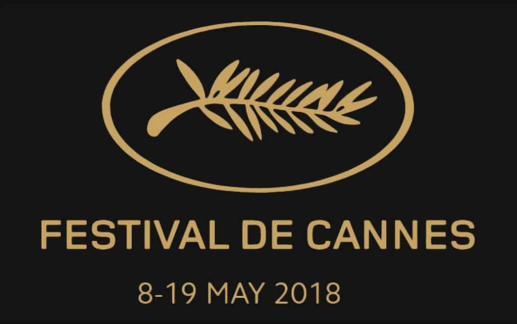 Festival di Cannes, è il giorno di Matteo Garrone con