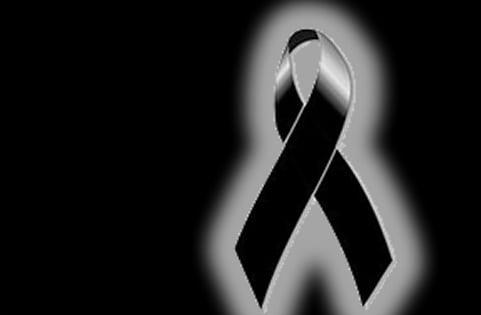 Geremia Paragallo, un simbolo della destra stabiese e non, è passato a miglior vita. Domani le esequie