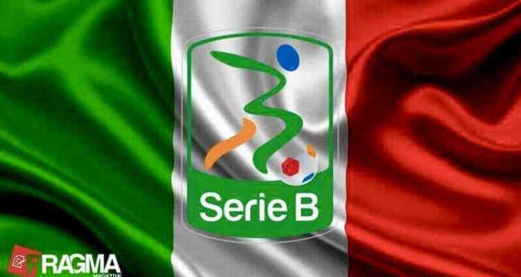 Serie B: Sabato d'imprese.