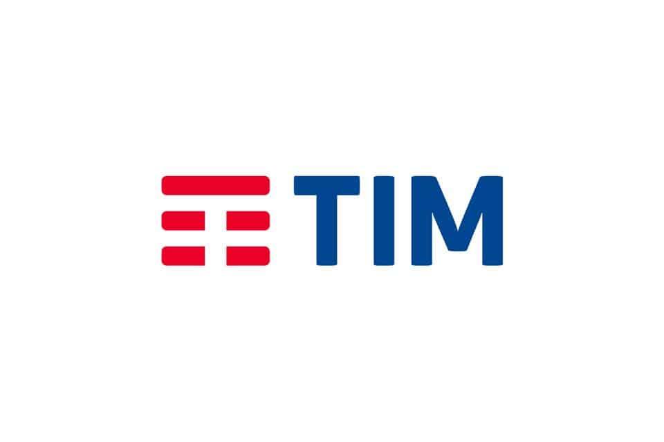 Tim down: problemi alla linea fissa e mobile