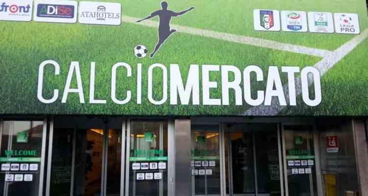 SERIE A - Il punto sul calciomercato delle neopromosse