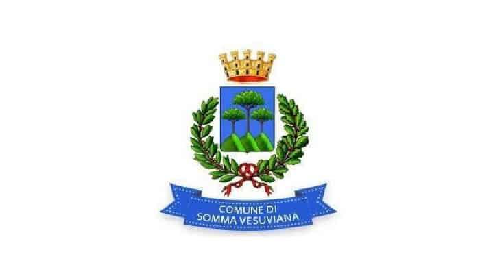 Somma Vesuviana