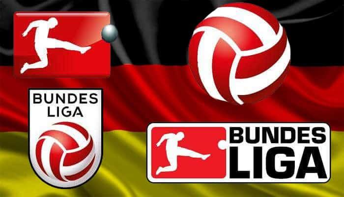 Bundesliga: L'Hertha fa sul serio mentre il Bayern passa a Schalke
