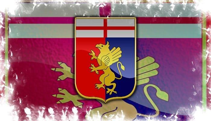 Se le cause della fine rapporto tra Ballardini e il presidente Preziosi non fossero solo quelle espresse apertamente dalla dirigenza?