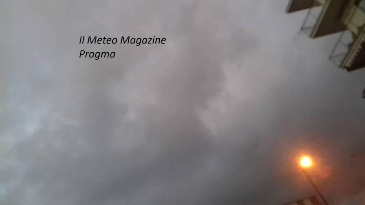 Che Tempo Fa A Casoria casoria- afragola previsioni del tempo per domani - magazine