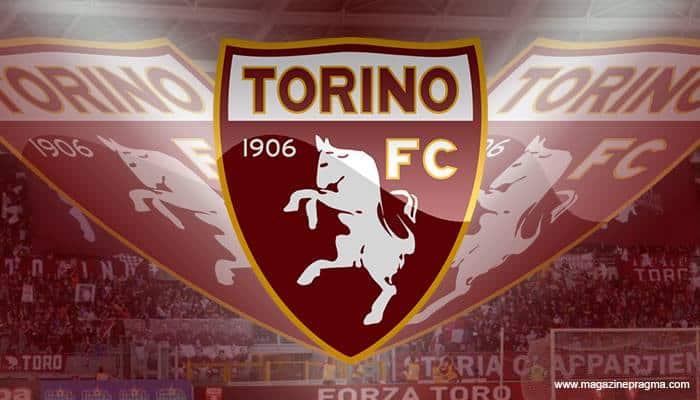 Il Torino conferma il buon andamento dopo la Fiorentina, Mazzarri ritrova i gol di gallo Belotti e chiude le polemiche a più di qualche tifoso granata che stava già