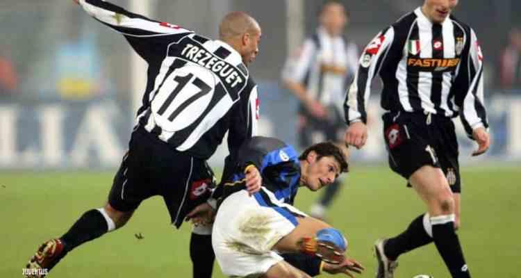Juventus vs Inter: ancora indisponibili Khedira e Alex Sandro, torna invece tra i convocati Emre Can. Dubbi in difesa.