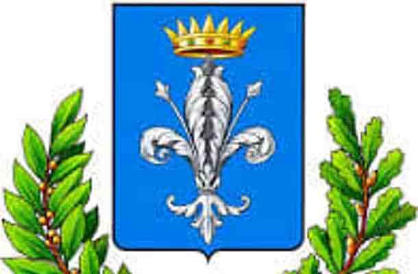 Acerra