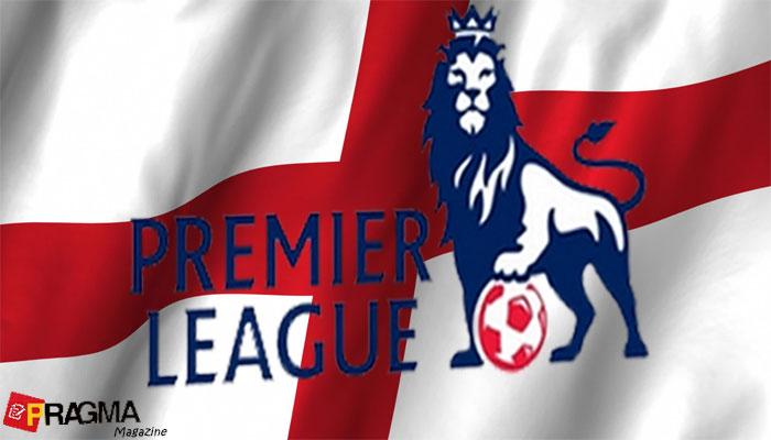 Premier League: Torna il Campionato e torna il City in vetta.
