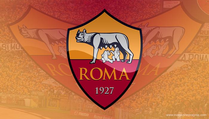 La Roma pensa a blindare la porta