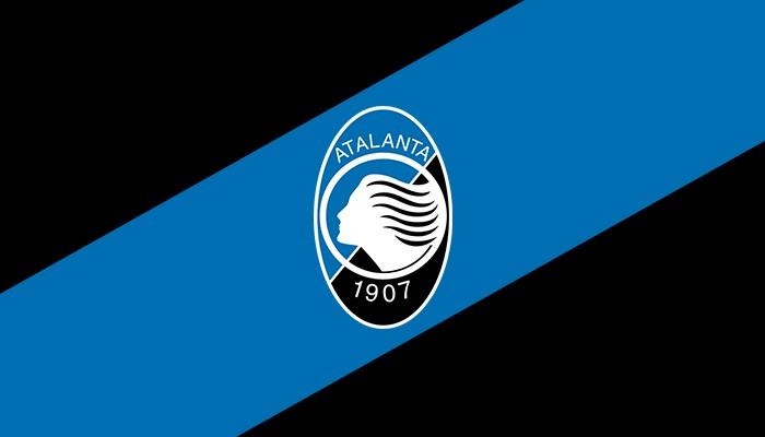 Ieri, presso lo Stadion Maksimirdi Zagabria, si è giocata Dinamo Zagabria - Atalanta, valida per la 1^ partita d'andata di Champions League.