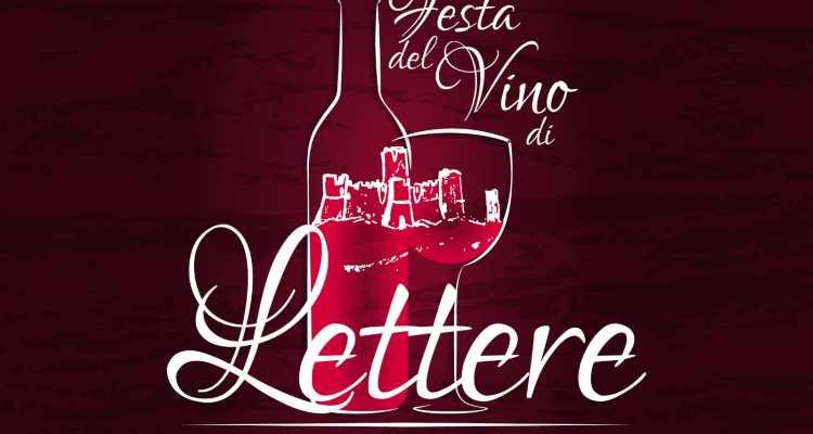 festa del vino di Lettere