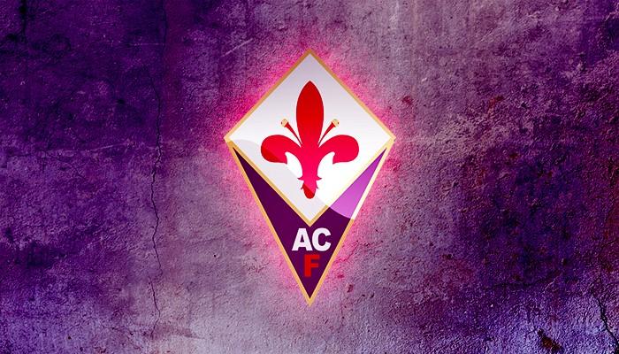 Oggi pomeriggio, presso lo Stadio Olimpico Grande Torino di Torino, alle ore 15:00, si disputerà Torino - Fiorentina, per la 15^ di Serie A.