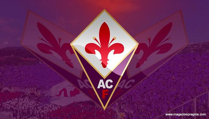 Domani alle ore 12:30, presso lo Stadio Renato Dall'Ara di Bologna, si disputerà Bologna- Fiorentina, valida per la 18^ giornata di Serie A.