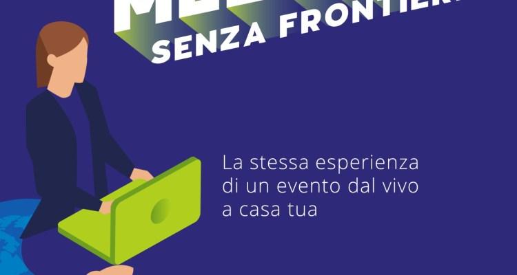 """Certo, a distanza ci può essere meno empatia generale ma forse più attenzione particolare"""", conclude Massimiliano Santoli"""