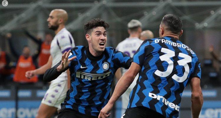 Inter-Fiorentina 4-3