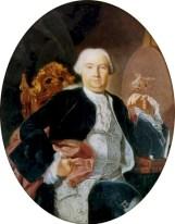Reggia di Caserta Luigi Vanvitelli
