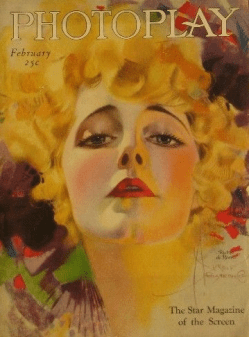 Photoplay Feb 1921
