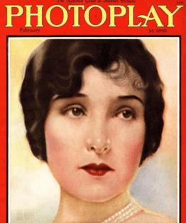 Photoplay Feb 1925