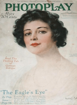 Photoplay May 1918