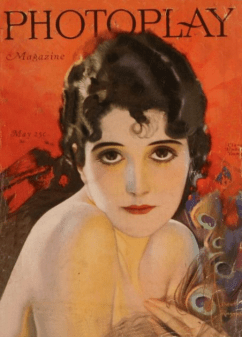 Photoplay May 1920