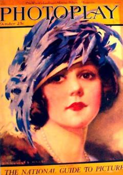 Photoplay Oct 1922