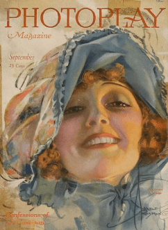 Photoplay Sep 1920