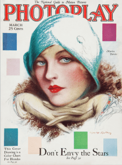 photoplay-march-1929
