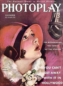 photoplay-dec-1929