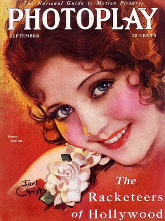 photoplay-sep-1929