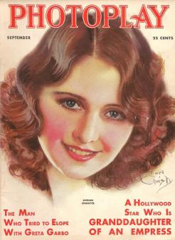 photoplay-sep-1931